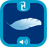 Sleep Deeply App Icon
