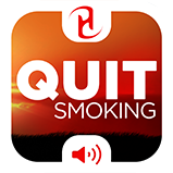 Quit Smoking App Icon