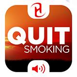 Quit Smoking App Icon