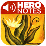 The Four Agreements App Icon
