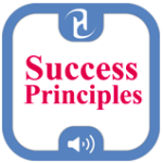 Success Principles App Icon
