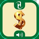 Develop A Millionaire Mind  App Icon