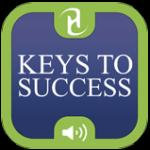 Keys To Success App Icon