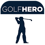 Ben Hogan Golf Hero App Icon